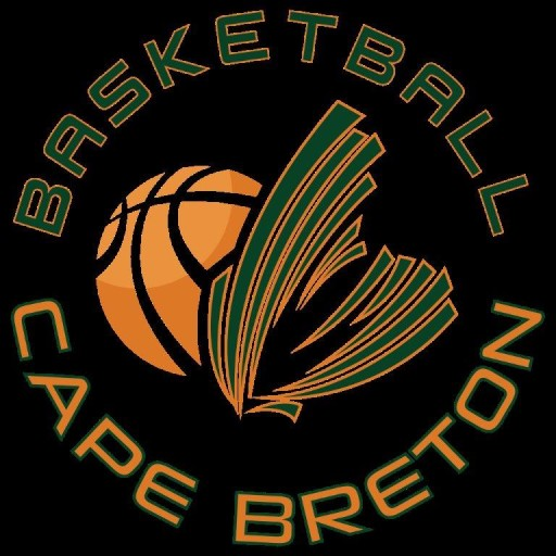MARCH BREAK CAMP MORNING SESSION CANCELLED