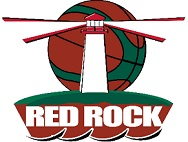 U16 Boys Capture Bronze at Red Rock