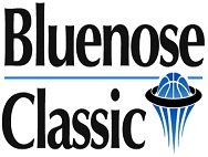 BCB Teams Make it to Crossovers @ 2018 Bluenose Classic