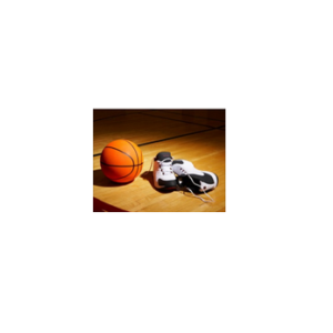 Back to Basketball Skills, Drills & More – Girls Grades 5 & 6